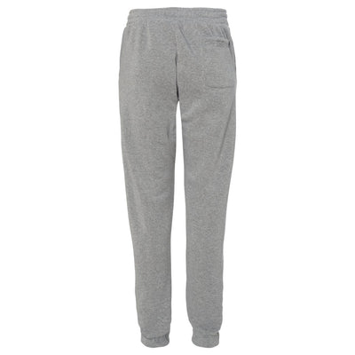 Gray Stroke Joggers - SwimWithIssues Swim Shirts, Suits and t-shirts.