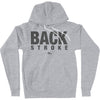 Backstroke Hoodies - SwimWithIssues Swim Shirts, Suits and t-shirts.