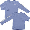 Breast Stroke Stroke Tees (Comfort Colors)