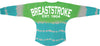 Breast Stroke Swim Jerseys