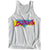 Retro! 90s Butterfly Tank Top