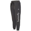 Heather Stroke Joggers - SwimWithIssues Swim Shirts, Suits and t-shirts.