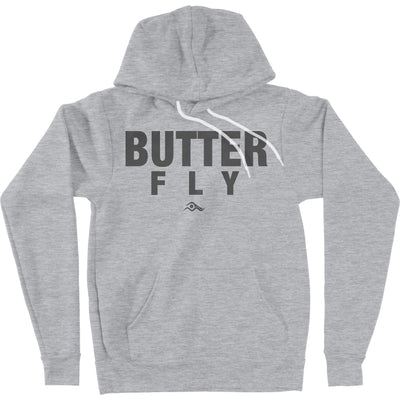 Butterfly Hoodies