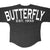Butterfly Swim Jerseys