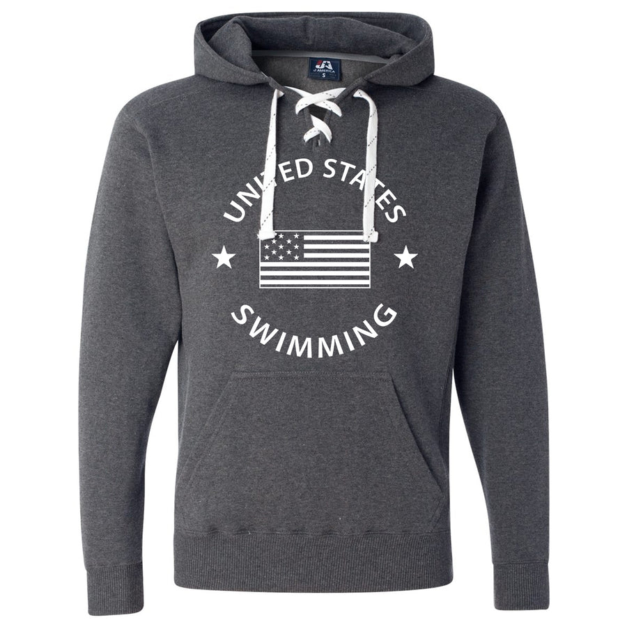 b6e2d12f9bf2d United States Swimming Lace Hoodie