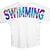 Cosmic Swimming Jersey