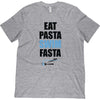 Eat Pasta, Swim Fasta - Youth