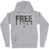 Freestyle Hoodies