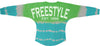Freestyle Swim Jerseys