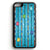 Swim Lanes Phone Case