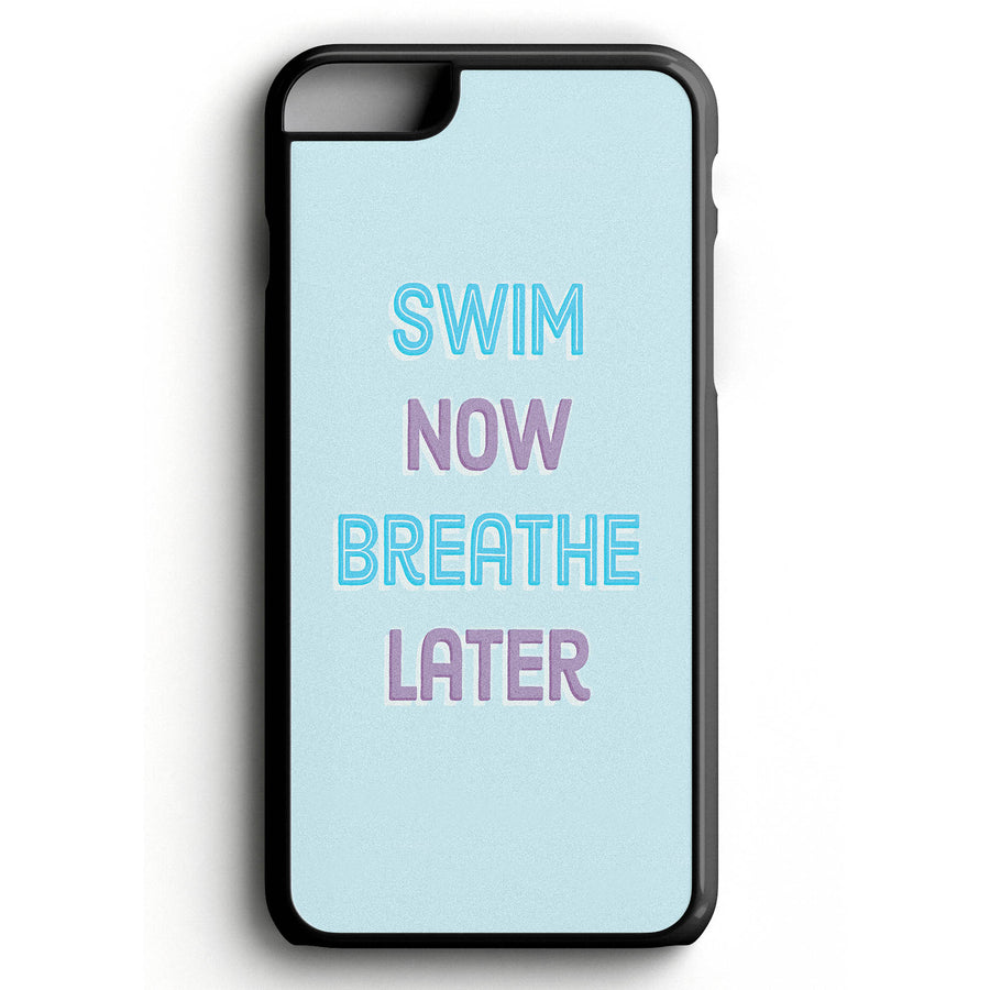 bd9d62caa7303 Products Page 4 - SwimWithIssues
