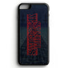 Swimmer Things iPhone Tough Case - SwimWithIssues Swim Shirts, Suits and t-shirts.