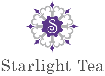 Starlight Tea
