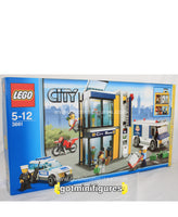 LEGO BANK and Money Transfer 2011 (EU Edition) 3611