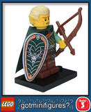 Series 3 LEGO ELF minifigure BRAND NEW  8803