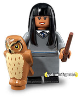 LEGO Harry Potter Fantastic Beasts CHO CHANG minifigure #71022