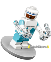 LEGO DISNEY 2 - FROZONE minifigure #71024