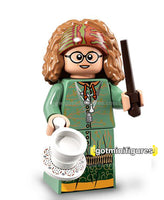 LEGO Harry Potter Fantastic Beasts SYBIL TRELAWNEY minifigure #71022