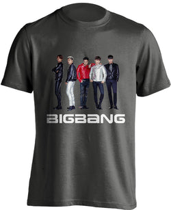 Big Bang Design 11