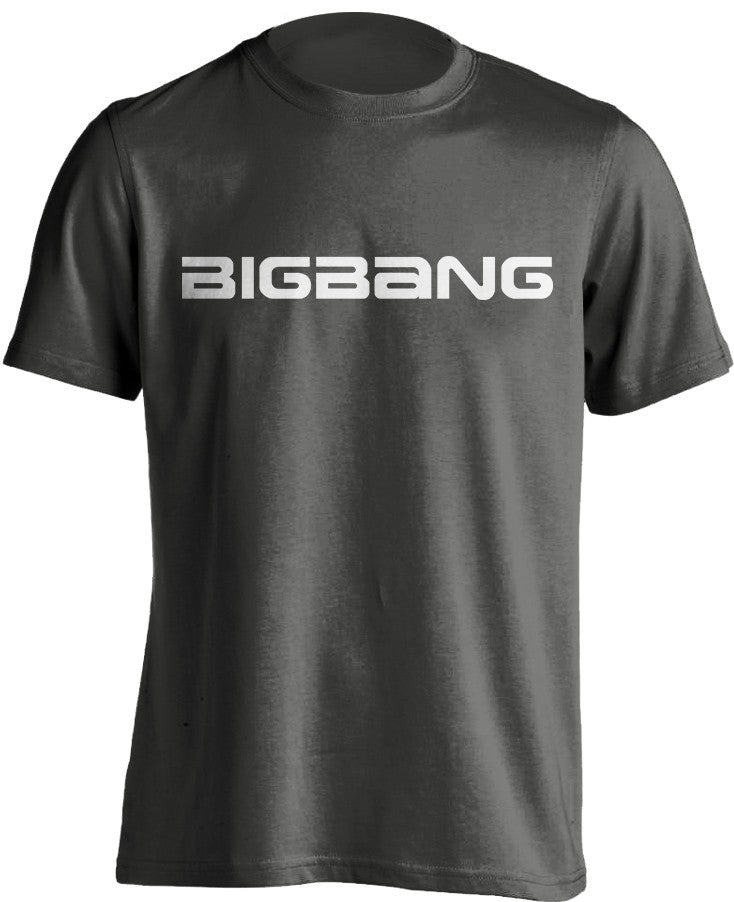 Big Bang Logo 2