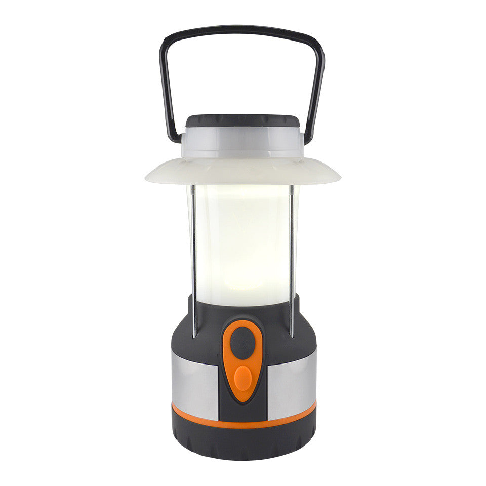UST 30-Day Classic LED Lantern