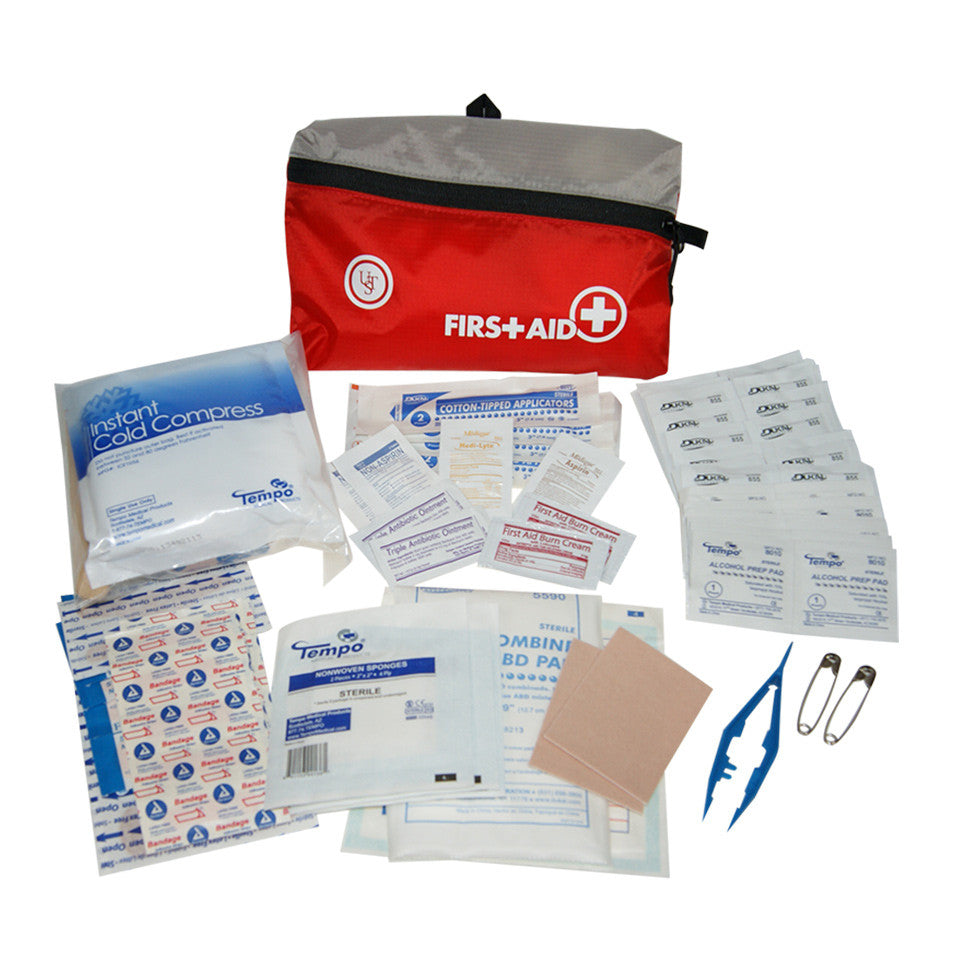 UST FeatherLite™ First Aid Kit 2.0