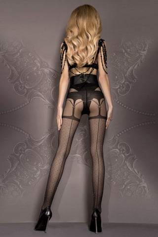 Studio Collants 411 Pantyhose