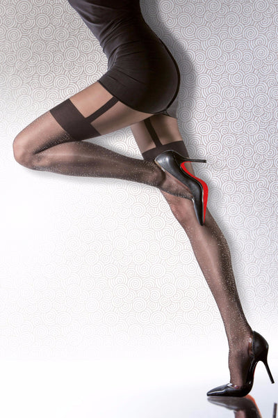 Fiore DARISHA  Tights