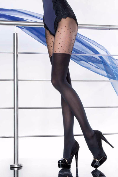 Fiore Diuna 40 Tights [L, XL]