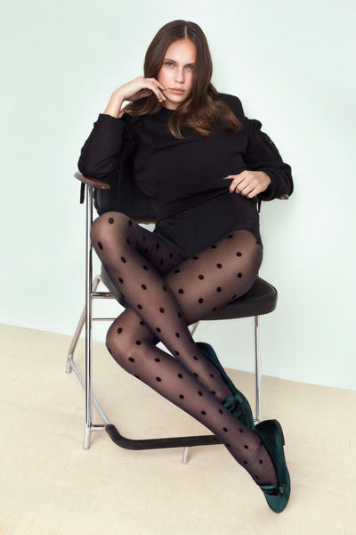 Fiore Encore Tights