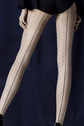 Fiore Intrigue 20 Tights