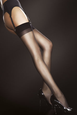 Fiore JUSTINE 20 Den Stockings