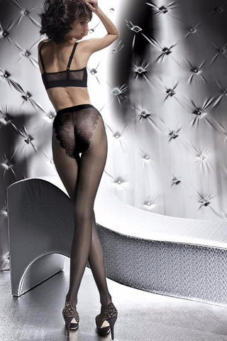 Fiore Klara 20 Tights [S, M]