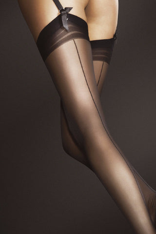 Fiore Marlena 20 Stockings