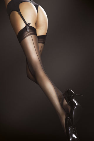 Fiore Marlena Stockings