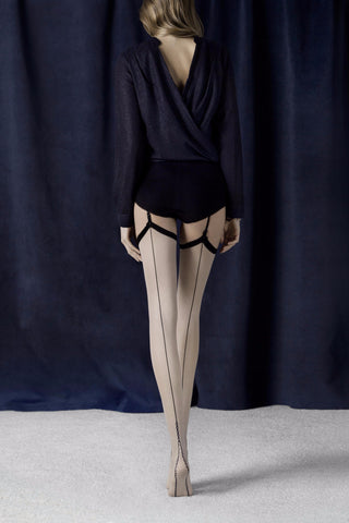 Fiore Provoke Stockings
