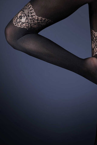 Couture Ultimates The Elizabeth Tights