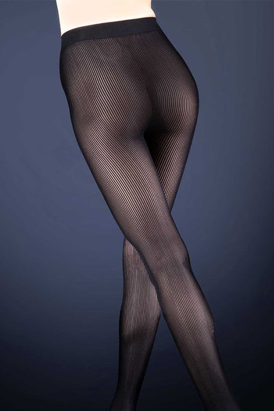 Couture Ultimates The Margaret Tights