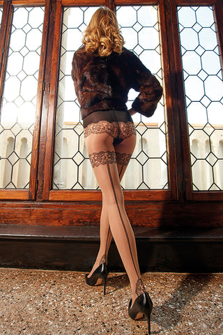 Trasparenze Ermes 20 Tights