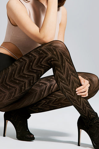 Fiore Sincere 60 Tights
