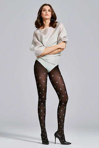 Fiore SMILE 40 Tights