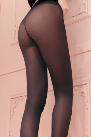 Trasparenze Sabina Hipster 40 Tights