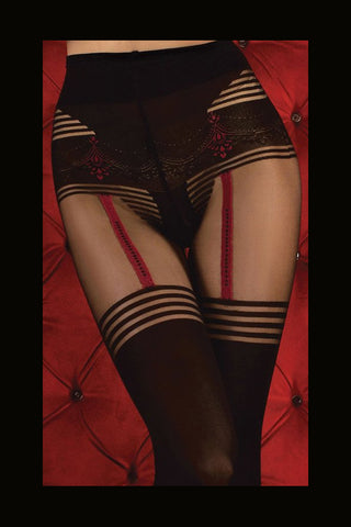 Studio Collants 340 Pantyhose