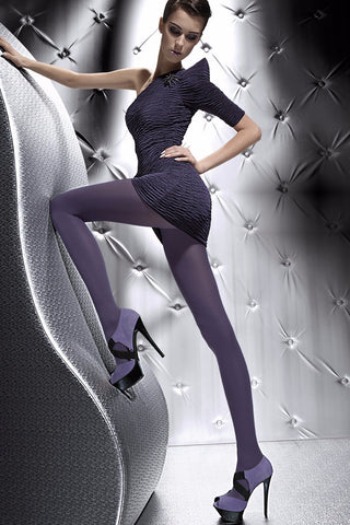 ROZA 60 den tights