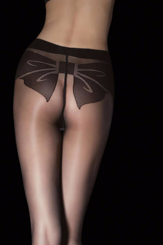 Fiore Shaya 20 Tights
