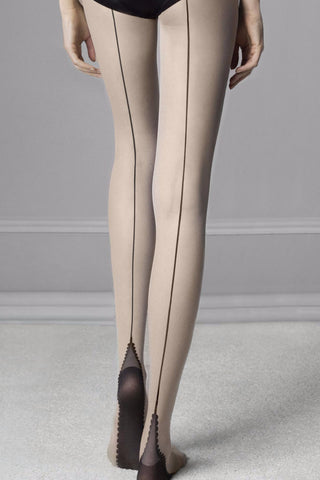 Fiore Sin 20 Tights