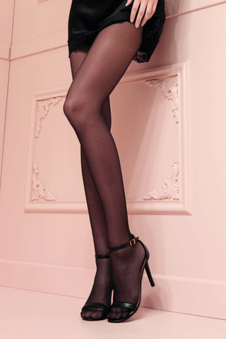Trasparenze Brigitte 20 Tights