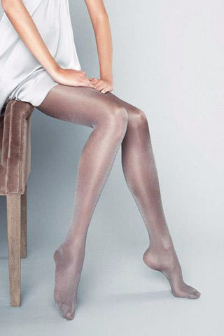 Veneziana Ines 20 Tights [S]