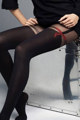 Veneziana Mascarade 60/20 Den Tights