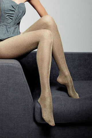 Veneziana Regina 20 Tights